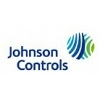 Brookfield Johnson Controls