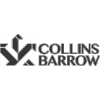 Collins Barrow National Cooperative Incorporated