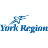 Regional Municipality of York