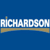 Richardson International Limited