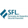 SFL Partner of Desjardins Financial Security