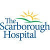 The Scarborough Hospital