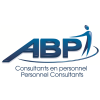 ABP Consultants en Personnel Inc.