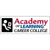 Academy of Learning Career College