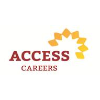 Access Career Solutions Inc