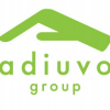 Adiuvo Group