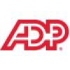 ADP Canada Co.