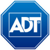 ADT LLC dba ADT Security Services