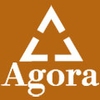 Agora Consulting Partners