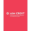 AIM CROIT