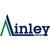 Ainley Group