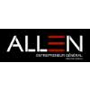 Allen Entrepreneur General