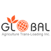 Global Agriculture Trans-Loading Inc.