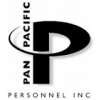 Pan-Pacific Personnel Inc.