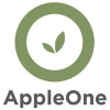 AppleOne, Inc.
