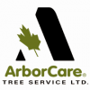 ArborCare Tree Service Ltd