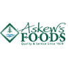 Askews Foods Inc