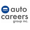 Auto Careers Group Inc.