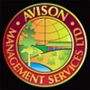 Avison Management Services