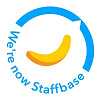 Bananatag Systems Inc