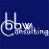 BBW Consulting
