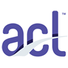 ACL Services