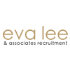Eva Lee and Associates Recruitment Ltd