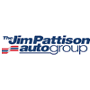 Jim Pattison Auto Group