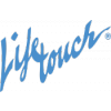 Lifetouch Canada Inc.