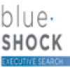 Blue Shock Recruitment Solutions