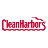 CLEAN HARBORS ENVIRONMENTAL SERVICES