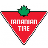 Canadian Tire, North Battleford