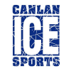 Canlan Ice Sports Corp.
