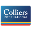 Colliers Project Leaders Inc.