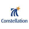 Constellation Brands, Inc.