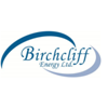 Birchcliff Energy Ltd.