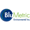 BluMetric Environmental Inc