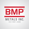 BMP Metals Inc.