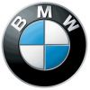 BMW Group Canada