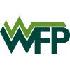 Western Forest Products Inc