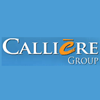 Calliere Group Inc.