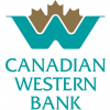 Canadian Western Bank Group