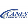 CANES Community Care