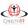 Canstaff Employment Agency