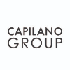 The Capilano Group