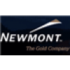 Newmont Australia Limited (Newmont Asia Pacific)