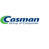 Casman Group of Companies