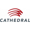 Cathedral Energy Services