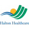 Halton Healthcare Services Corporation