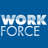 Workforce Temporary Services Ltd